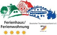 4-Sterne-Fferienhaus-DTV