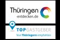 TTG Top Gastgeber